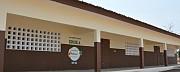 La Fondation PETROCI donne le sourire aux populations de Séssekro et Daouakro