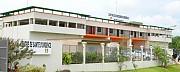 La Fondation Petroci construit un centre de santé et d'urgence à N'Zianouan